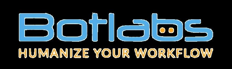 Botlabs Oy
